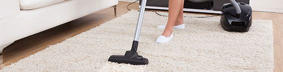 Haringey Carpet Cleaners Carpet cleaning