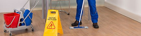 Haringey Carpet Cleaners Office cleaning