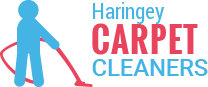 Haringey Carpet Cleaners